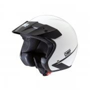 Casque jet OMP STAR