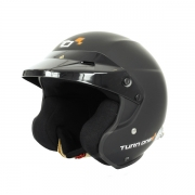 Casque jet TURN ONE JET-RS